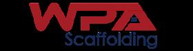 WPA Scaffold